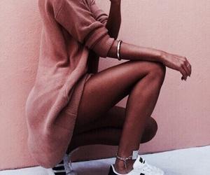 adidas, dress, and original image
