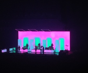 somebody else, ugh!, and the 1975 image