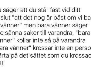 svenska, svenskacitat, and citat image