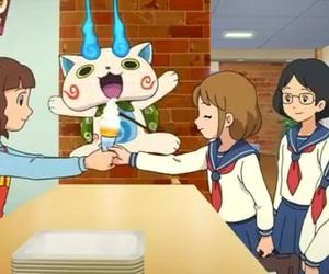 anime, girls, and 女の子 image