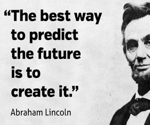 famous people, quotes, and famous quotes image