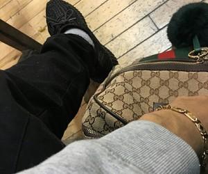 dope, ghetto, and icon image