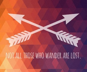quote and wallpaper image