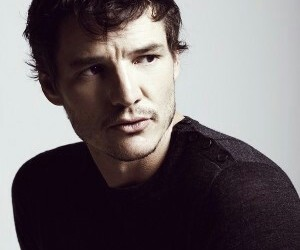 pedro pascal, game of thrones, and oberyn martell image