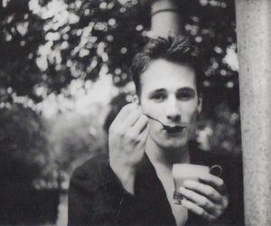 jeff buckley image