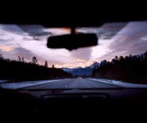 beautiful, beauty, and car image