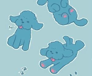 yuri on ice, anime, and wallpaper image