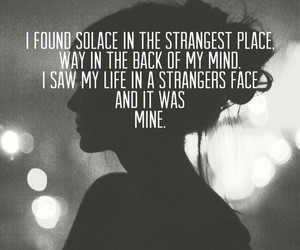 Lyrics, ️sia, and alive image