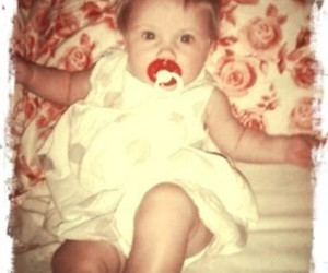 baby lux image