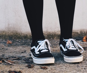 goals, tumblr, and shoes image