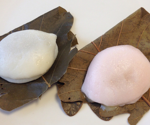 asia, japan, and daifuku image