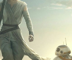 background, star wars, and wallpaper image