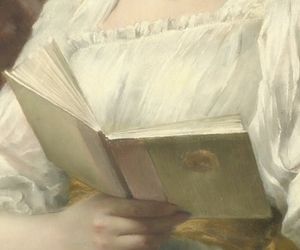 art, conrad kiesel, and painting image