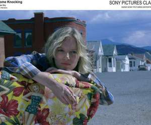 sarah polley and don't come knocking image
