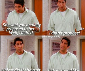 90's, series, and f.r.i.e.n.d.s image