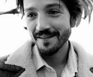 actor, mexican, and rogue one image