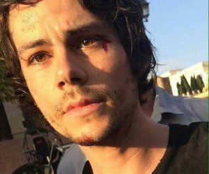 dylan and o'brien image