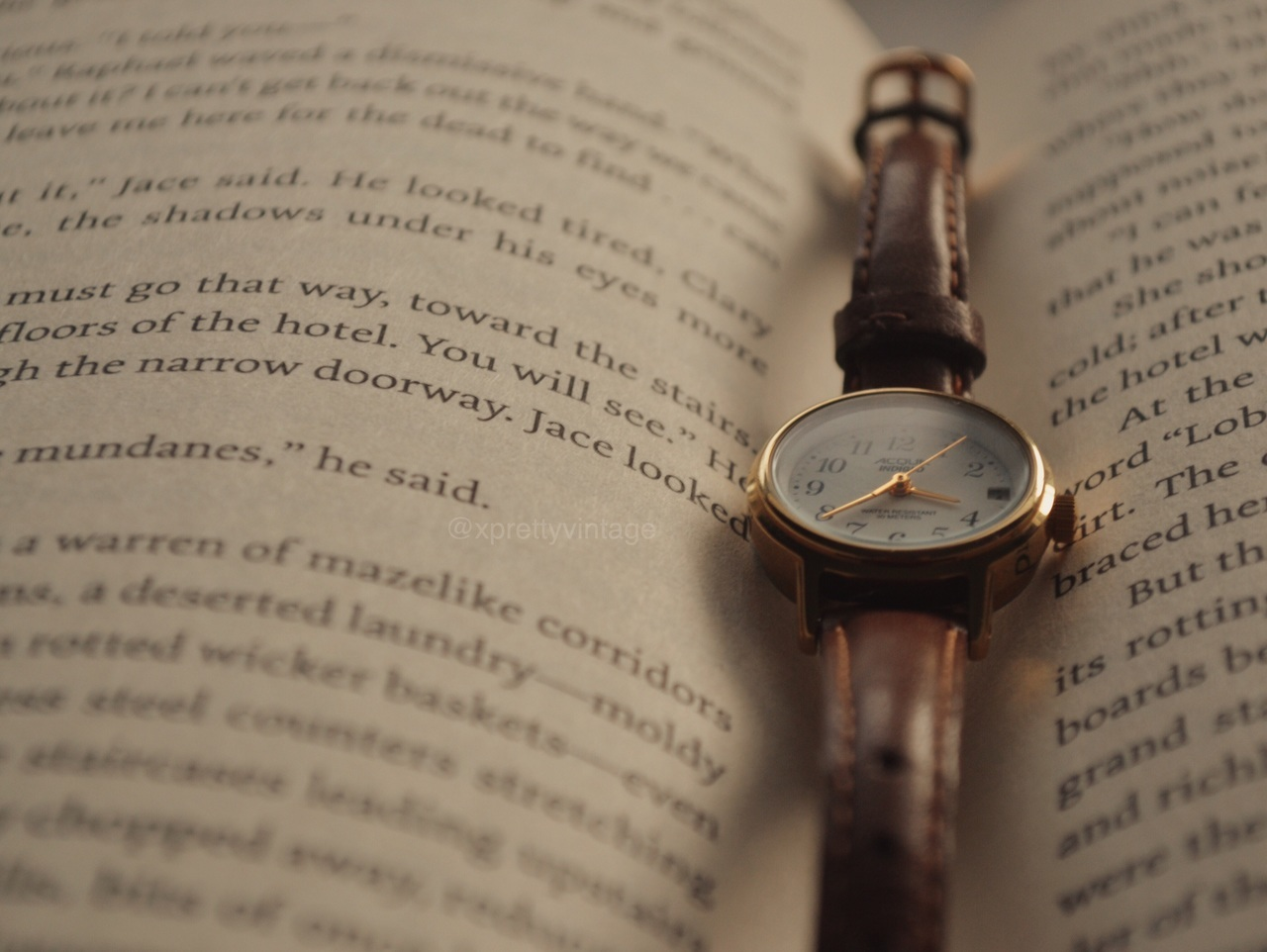 aesthetic, photography, and antique image