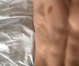 abs, aesthetic, and boys image