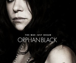 edit, orphan black, and season 4 image