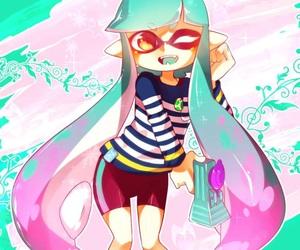 Image by Stargirl114