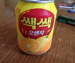 asia, drink, and food image