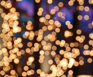 lights image