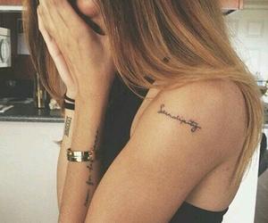 i want, inspiration, and tatto image