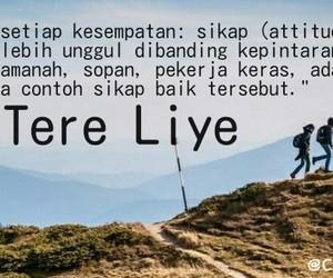 attitude, indonesia, and life image
