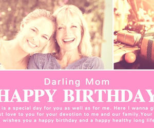 birthday, birthday cards, and happy birthday cards image