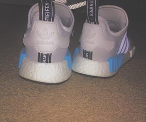 adidas shoes image