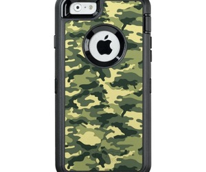 apple, army, and camo image