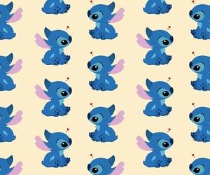 pattern, stitch, and wallpaper image