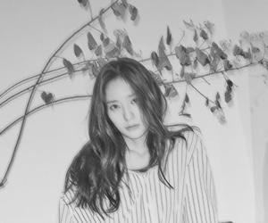 icons, krystal jung, and soojung image
