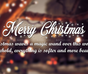 happy christmas pictures and free christmas wallpaper image