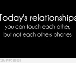 funny, Relationship, and text image