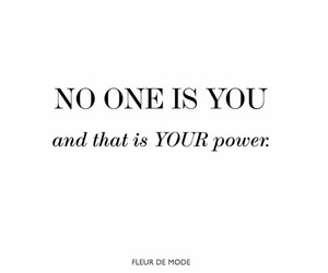 power, you, and whi image