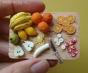fruit, food, and mini image