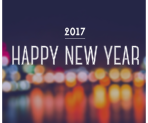 happy new year, january, and light image