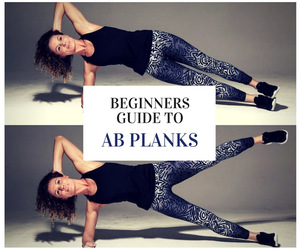 fitness, planks, and workout image
