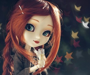 dolls and pullip image