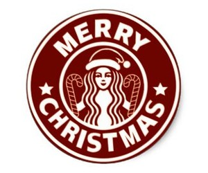 cafe, navidad, and diciembre image