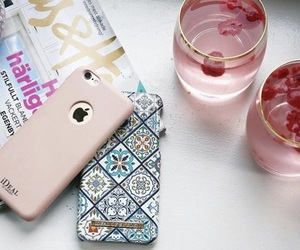 phone case and ideal of sweden image