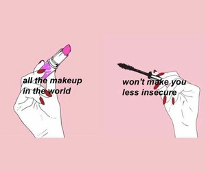 melanie martinez, beauty, and Lyrics image