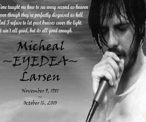 smile and eyedea image