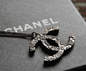 chanel and photography image