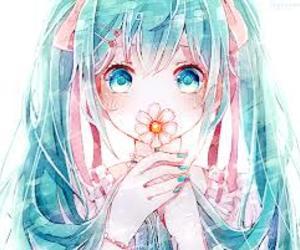 Image by 💙nymph💙
