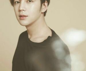 jang geun suk, actor, and kdrama image