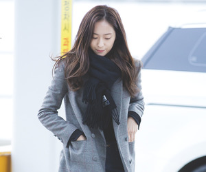 fx, f x, and jung soojung image