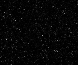 black, desktop, and space image